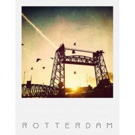Rotterdam De Hef
