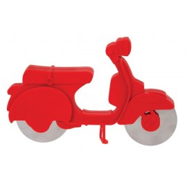Pizzames Scooter