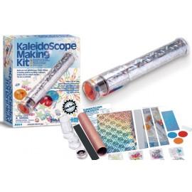 Bouwpakket KaleidoScope