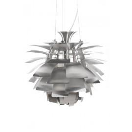Retro Hanglamp Artichoke