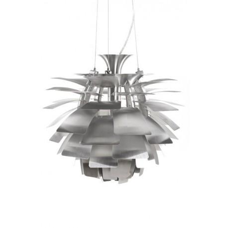 Hanglamp Artichoke