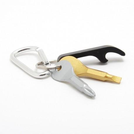 Quick Fix Key Tools