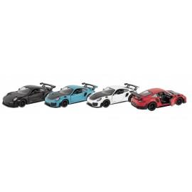 Speelgoed Auto Porsche 911