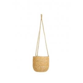 Hangpot Igmar Naturel H14