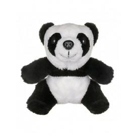 Knuffel Panda 11cm