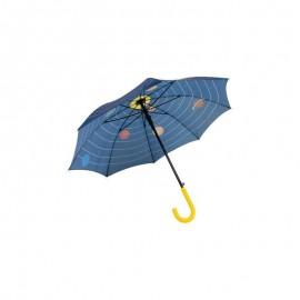 Paraplu Solar System