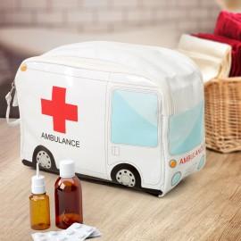 Medicijntasje ambulance