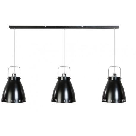 ETH Hanglamp Acate 3 lichts balk