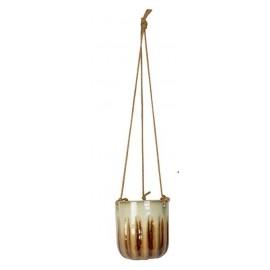 Hangpot Alice Caramel H11