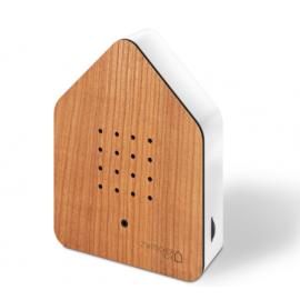 Relaxound Zwitscherbox Kersenhout