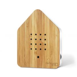 Relaxound Zwitscherbox Bamboo