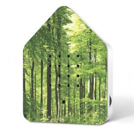 Relaxound Zwitscherbox Forest
