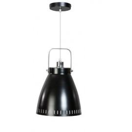 ETH Retro Hanglamp Acate 1 Spot