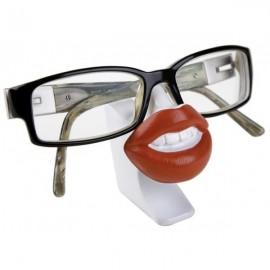 Brillen Houder Marylin