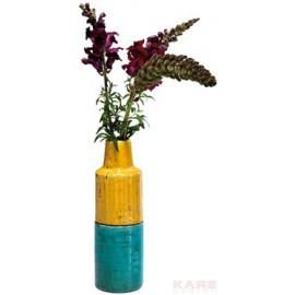 Vaas Mix and Match Kare Design