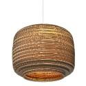 Hanglamp Ausi Graypants