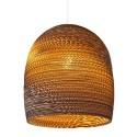 Hanglamp Bell Graypants