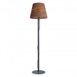 Vloerlamp Tilt Graypants