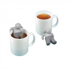 Mr Tea theezeefje Invotis