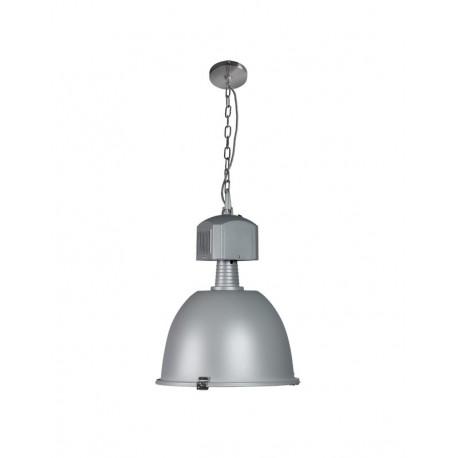 Industriele Hanglamp Sisco