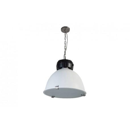 Industriele Hanglamp High Bay