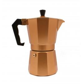 Percolator /Koffiezetter Brazil