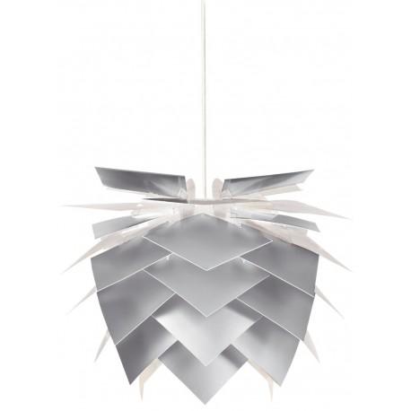Dyberg-Larsen Illumin Hanglamp Aluminium