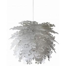 Dyberg-Larsen Illumin Hanglamp Flower Power