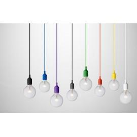 Hanglamp Fix Pendel
