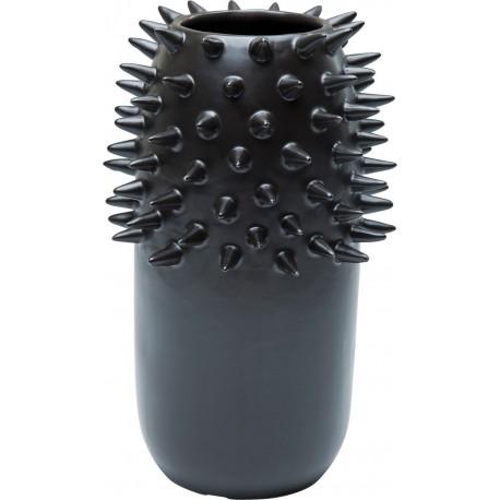 Vaas Sting zwart 26cm