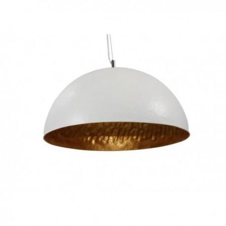 Mezzo Tondo hanglamp 70cm ETH
