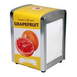 Servethouder Fruit