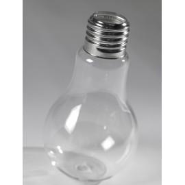 Geantbulb Edison Vaas