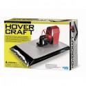 Bouwpakket 'Hover Craft'