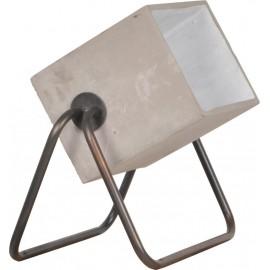 Concrete-Up | Design Vloerlamp