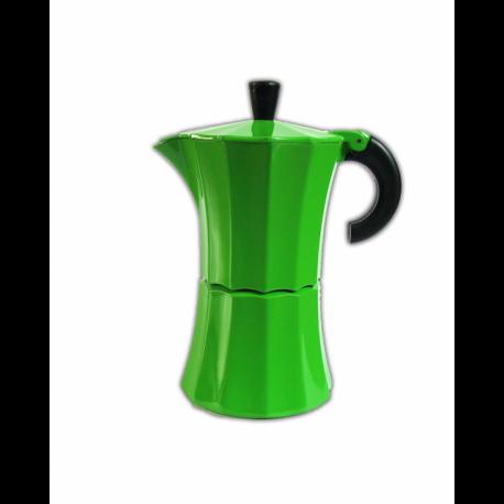 Percolator / Koffiezetter Kleur
