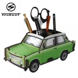 Vintage Pennenbak Trabant