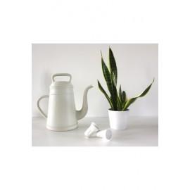 Xala Gieter Lungo Koffiepot 12 Liter