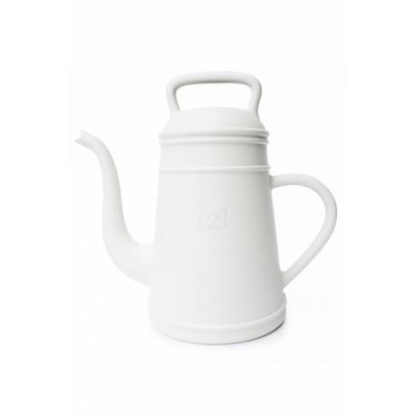 Gieter Lungo Koffiepot 12 Liter