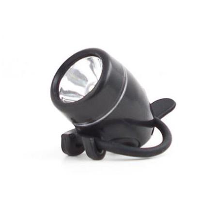 Fietslampje Koplamp