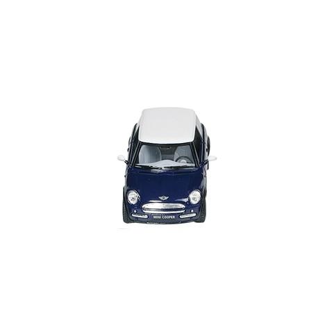 Speelgoed Auto - Mini Cooper