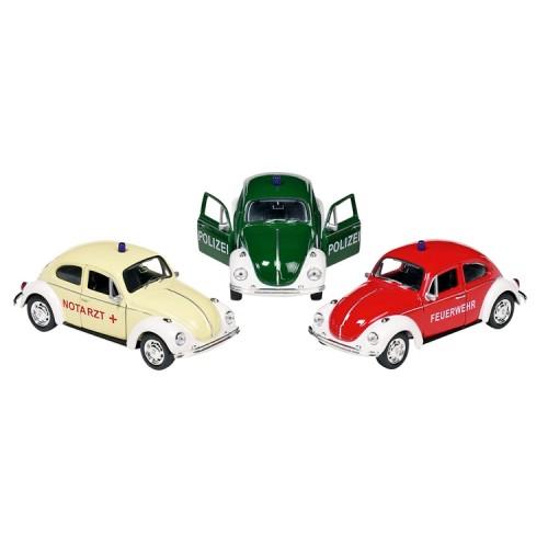 Speelgoed Auto Volkswagen Kever Visiebinnenstadmaastricht