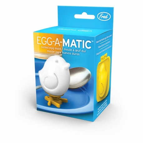 Egg-A-Matic