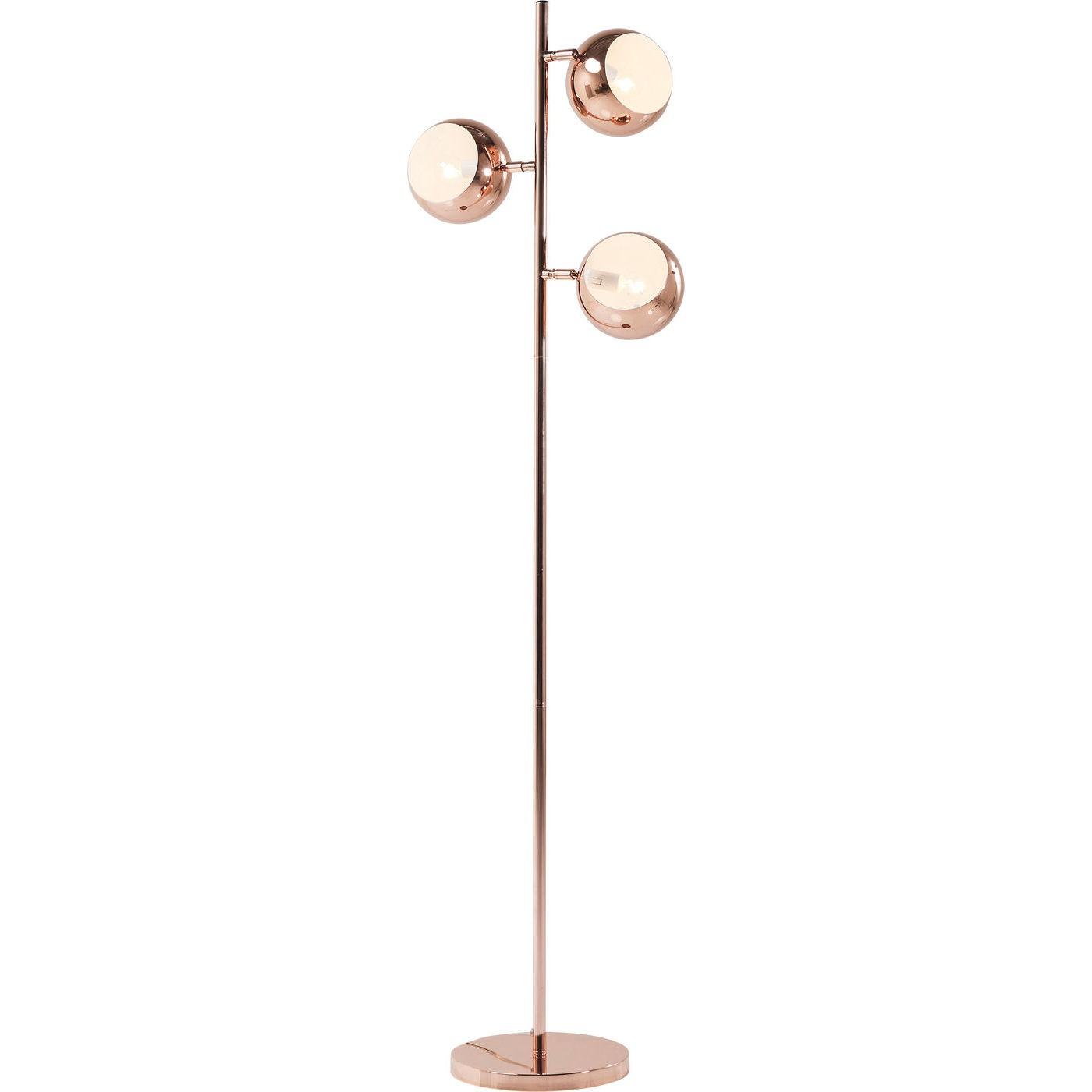 https://www.allesinwonderland.nl/7741/3-lichts-vloerlamp-koper.jpg