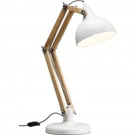 Work Station Tafel-Bureaulamp