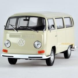 Speelgoed Auto - Volkswagen Bus T1
