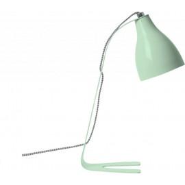Leitmotiv Tafel/Bureaulamp Barefoot