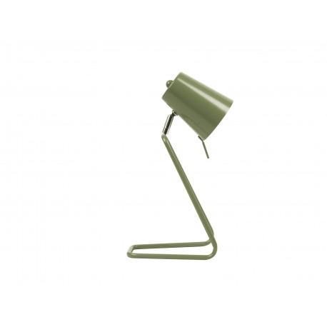 Bureau/tafellamp Z Leitmotiv