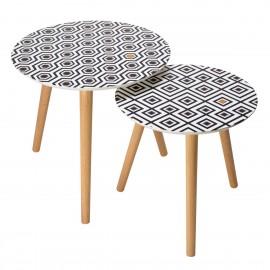 betaalbaar hip retro design verlichting popart. Black Bedroom Furniture Sets. Home Design Ideas