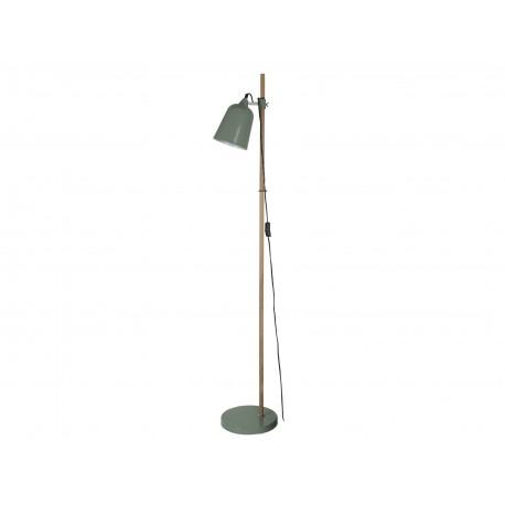 Wood-Like Vloerlamp Leitmotiv